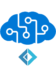 Fognitive Services: F# and Azure Cognitive Services image
